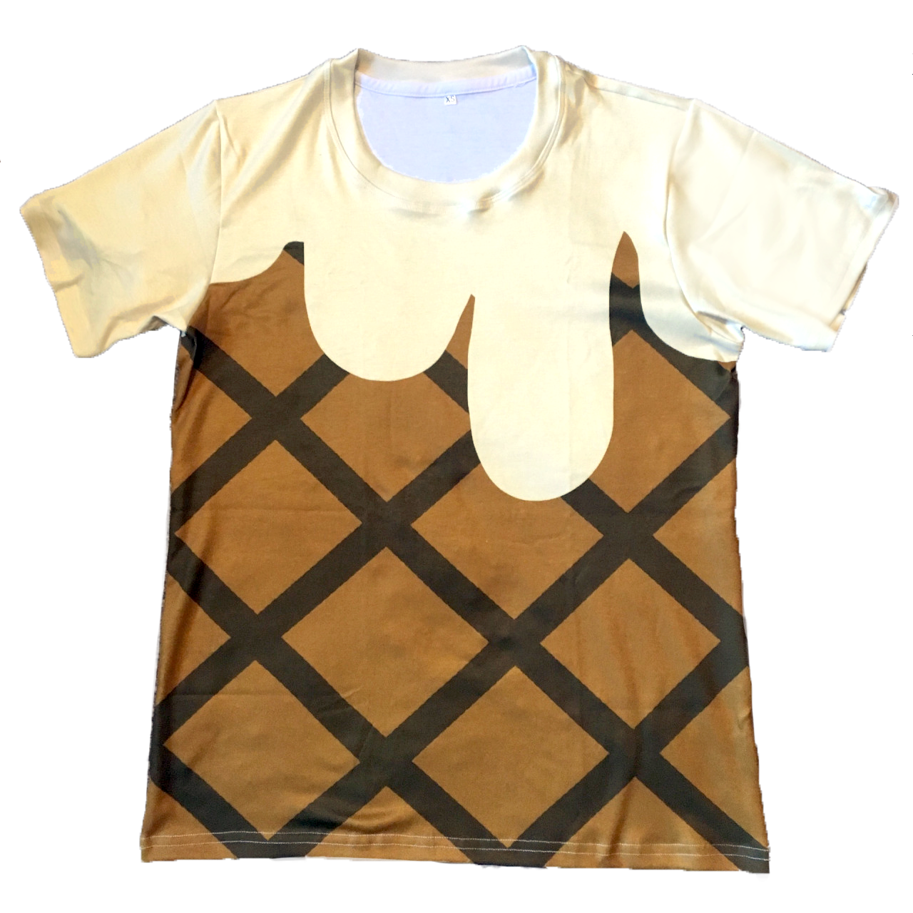 cone shirt transp.png