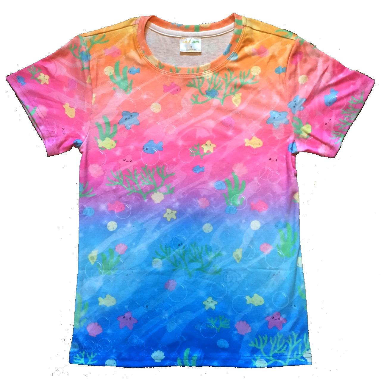 merbabe shirt front trans bg.png