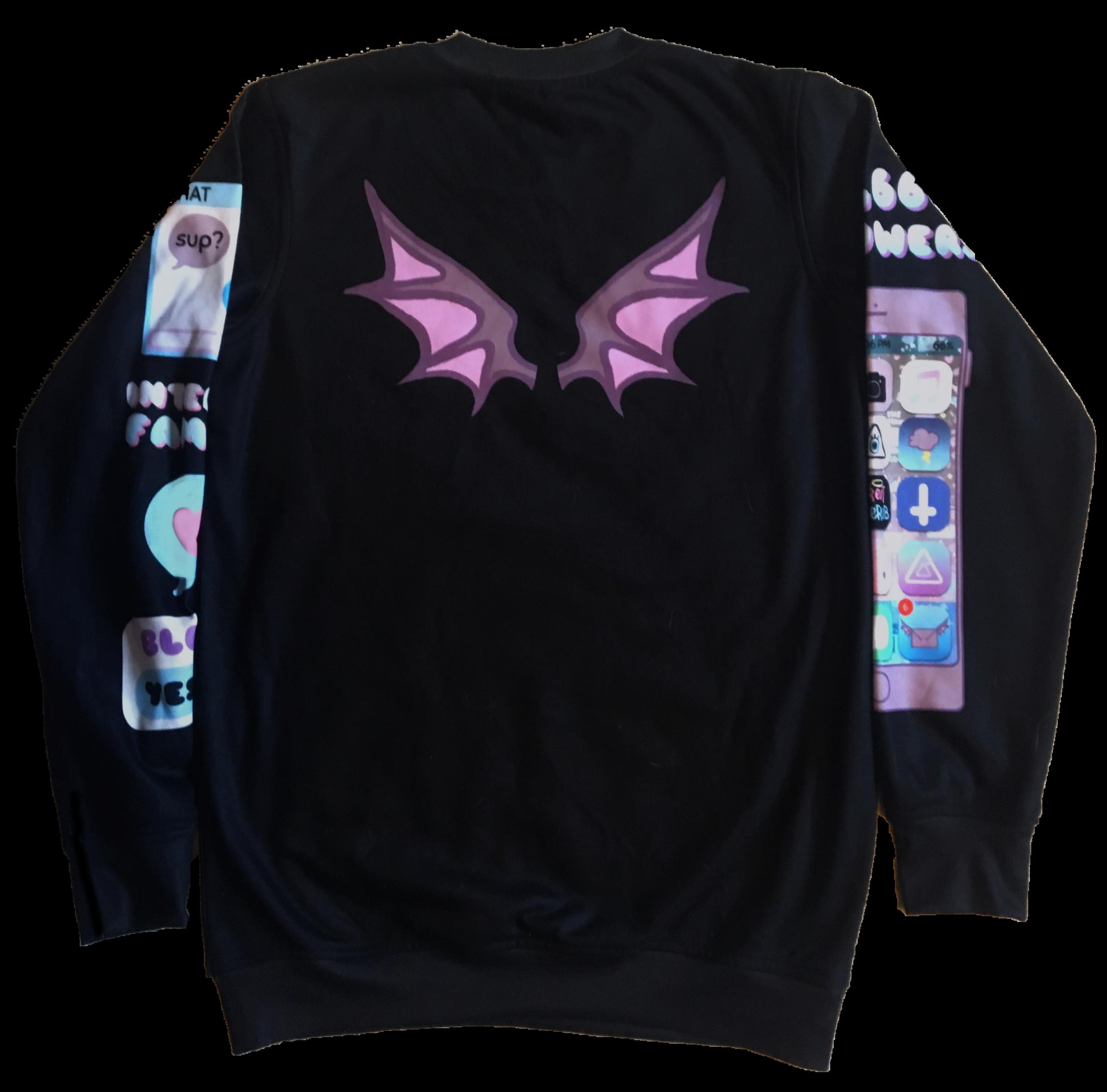 mori sweater back transp bg.png
