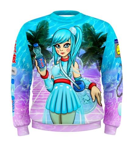 tara sweater example front.jpg