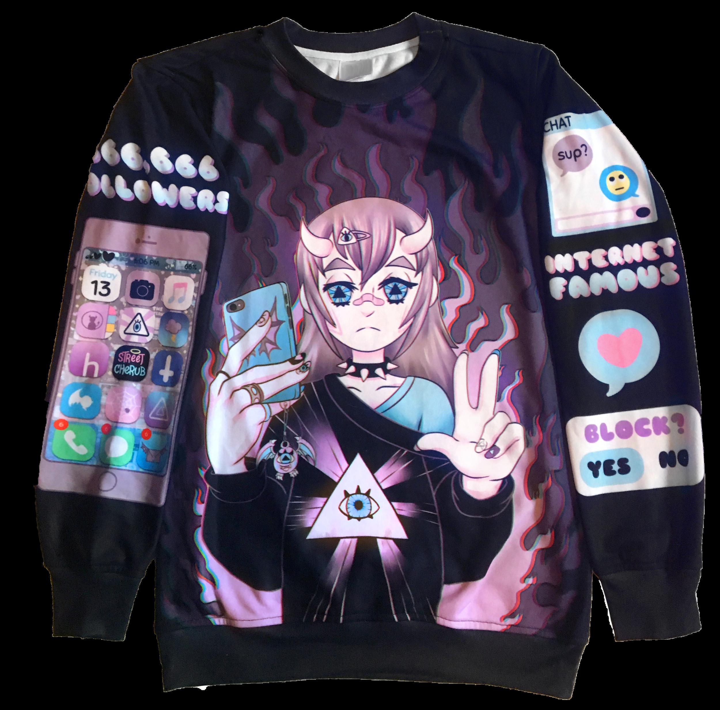 mori sweater transp bg.png