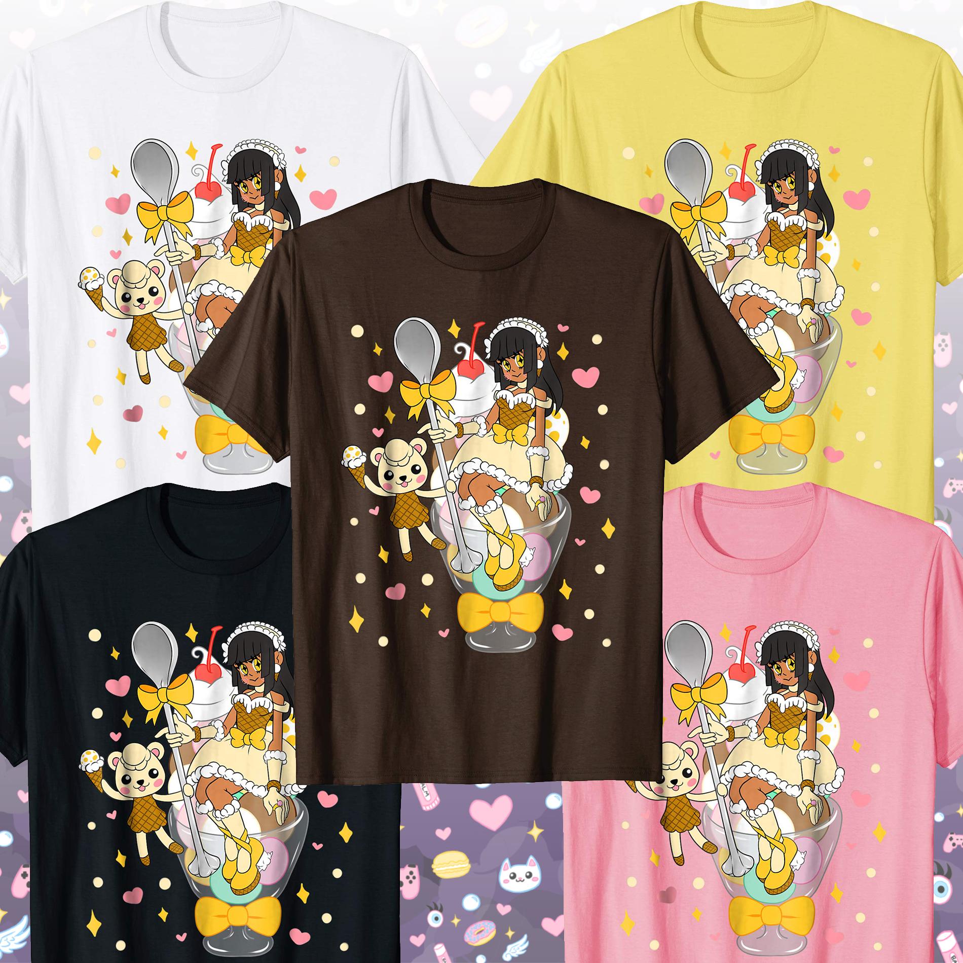 karime shirts.jpg