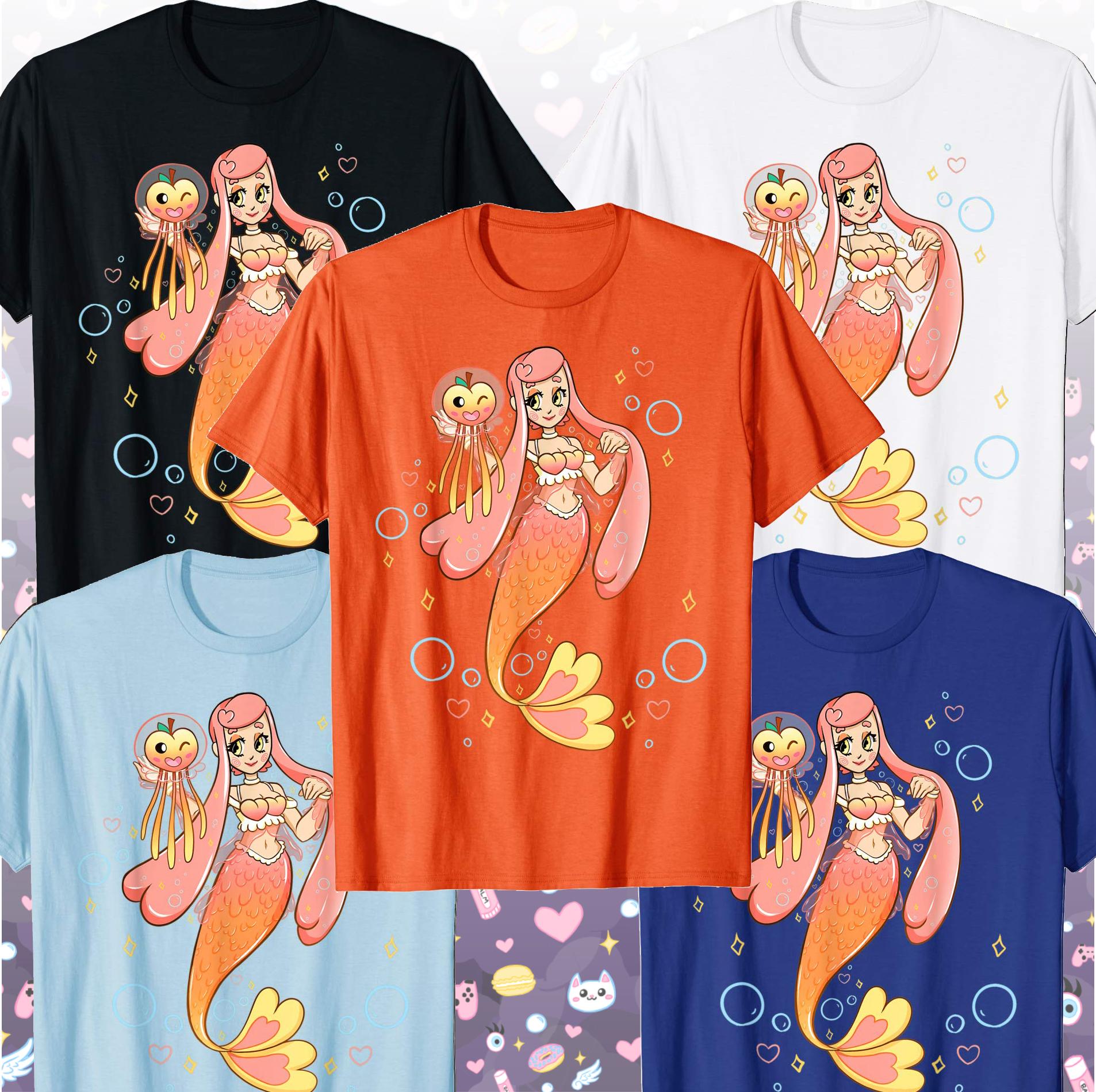 meiyu shirts.jpg