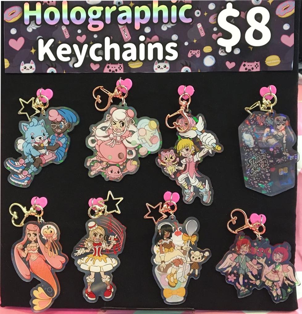 keychains photos.jpg
