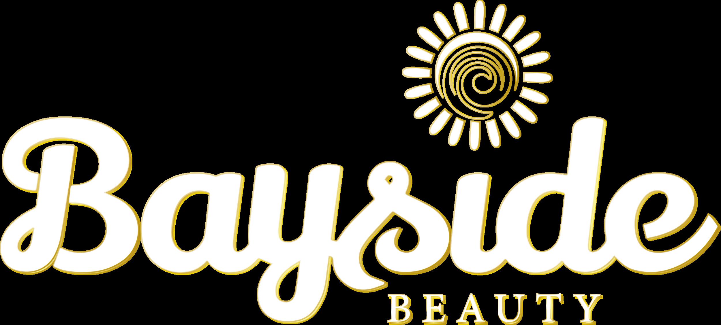 bayside beauty logo