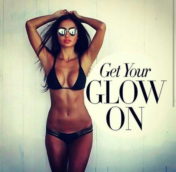 glow on.jpg