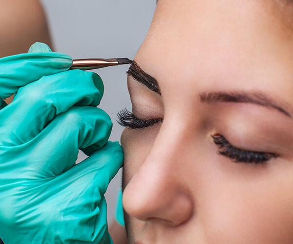 eyebrows-tinting.jpg