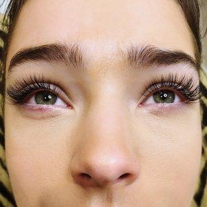 ac5182128f6 Beauty Blog — Bayside Beauty | Eyelash Extensions & Spray Tans