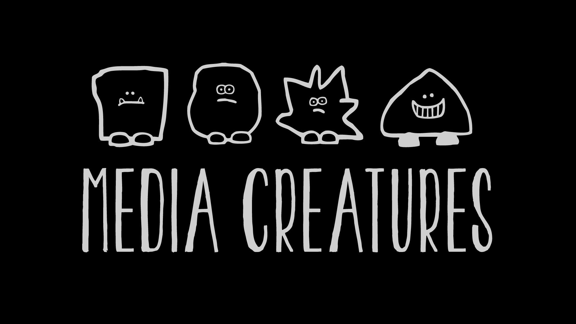 logo_mediacreatures.jpg