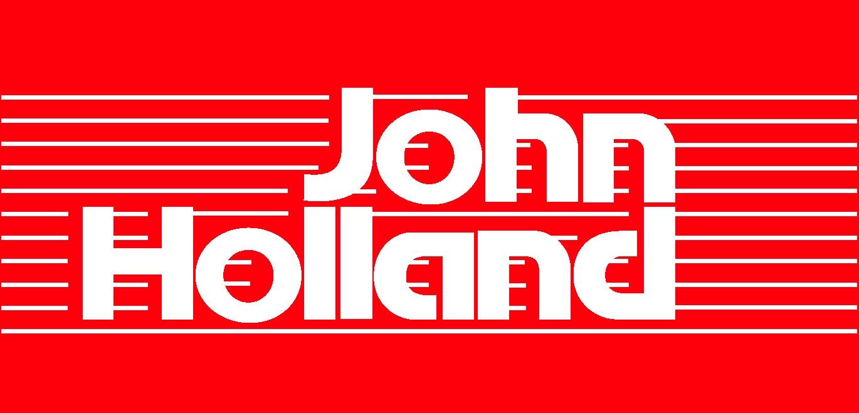John Holland (Award Sponsor).JPG