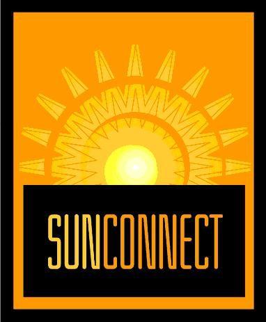 sun-connect-myaree-installation-trade-services-sun-connect-f326-938x704.jpg