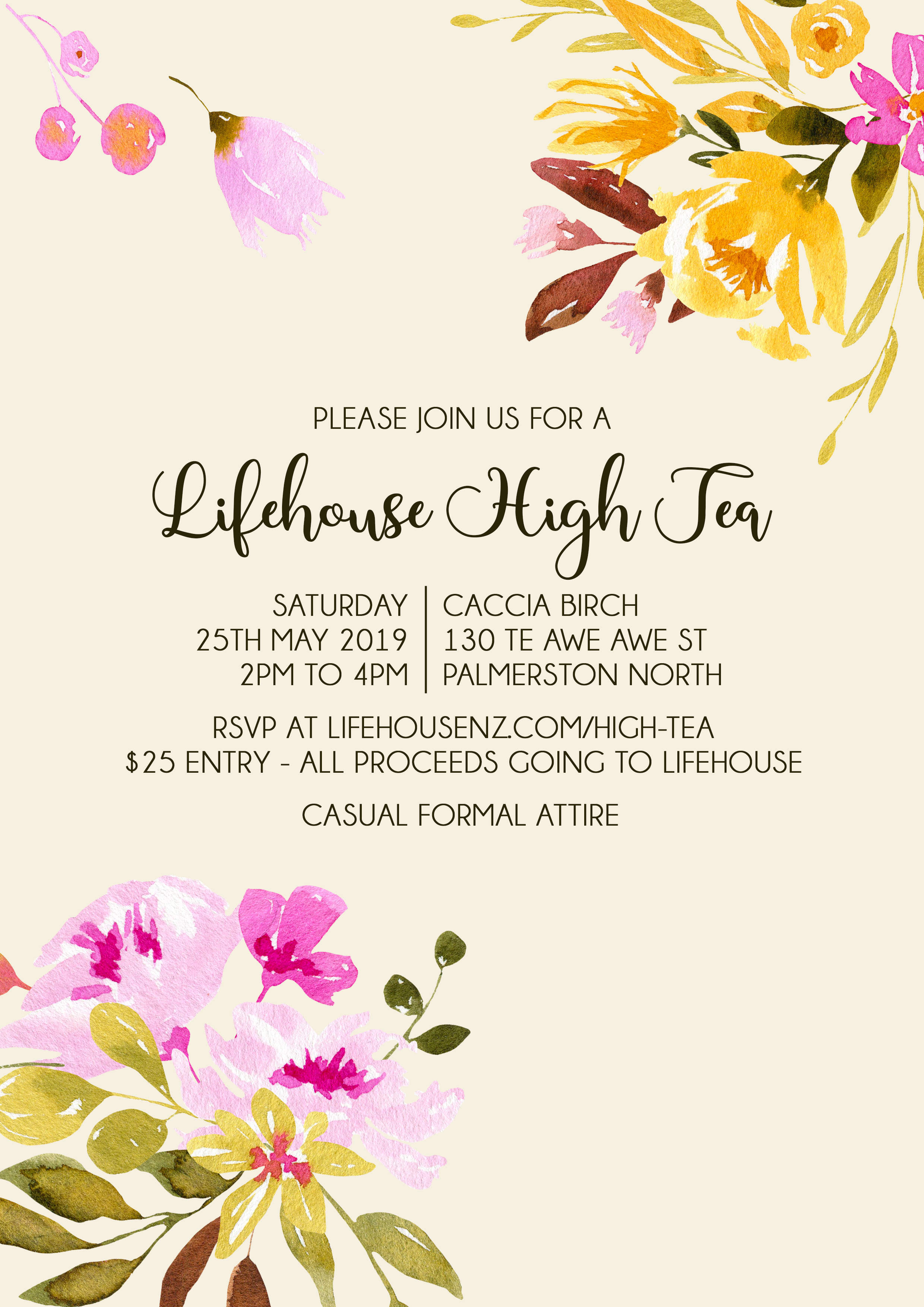 LIFEHOUSE HIGH TEA.jpg