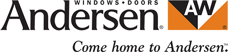 andersen-windows-logo-459x106-65.png