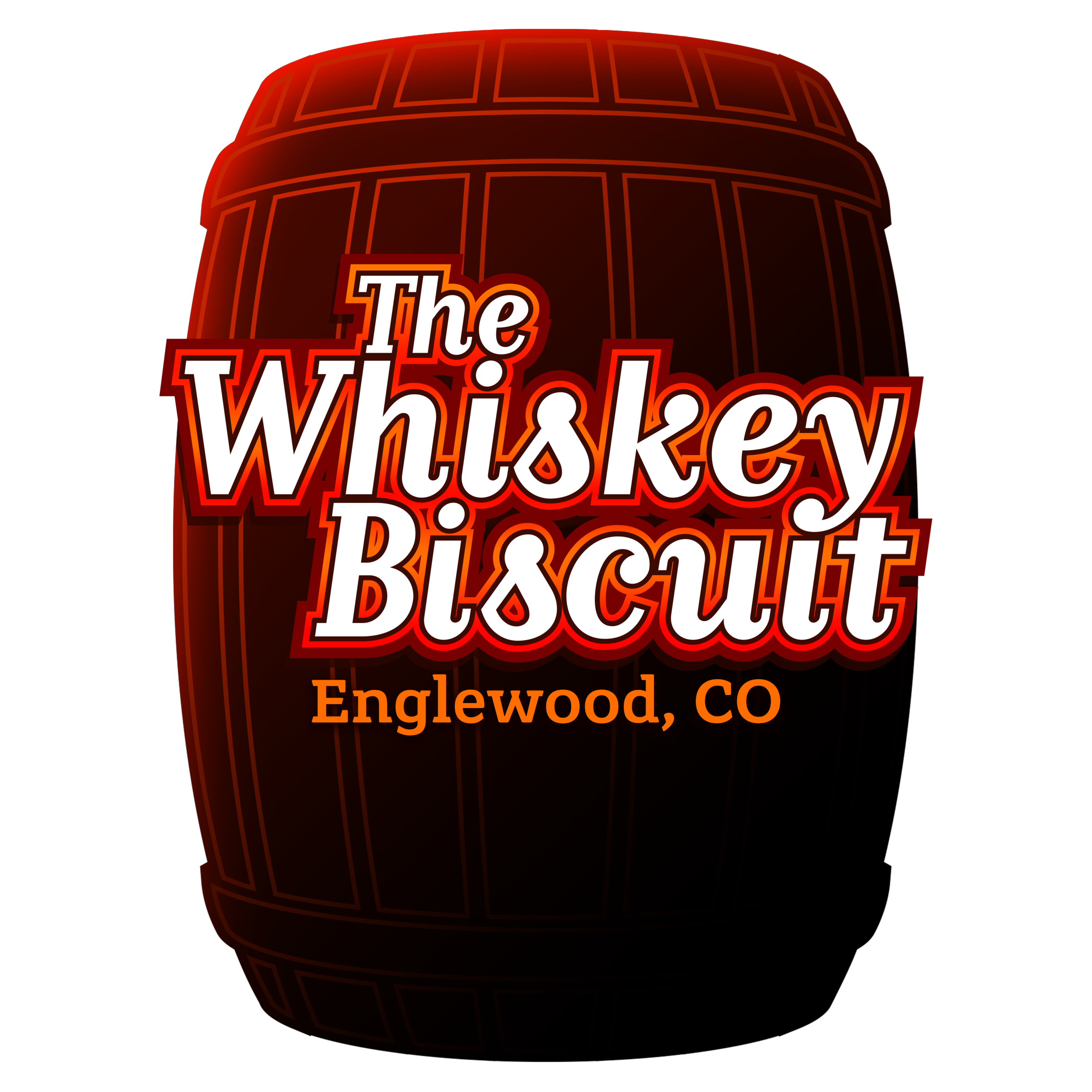 The Whiskey Biscuit logo.png