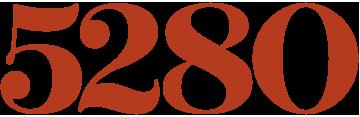 5280-logo.png