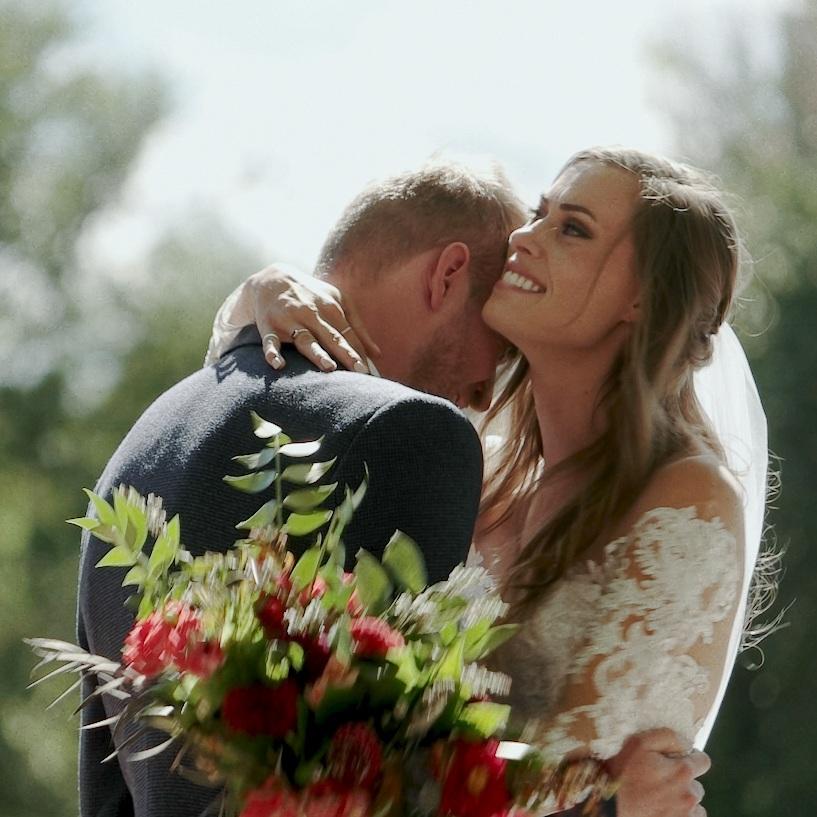 WEDDING+FILM.00_03_09_12.Still004.jpg