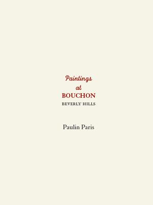 Bouchon+(text)+1.jpg