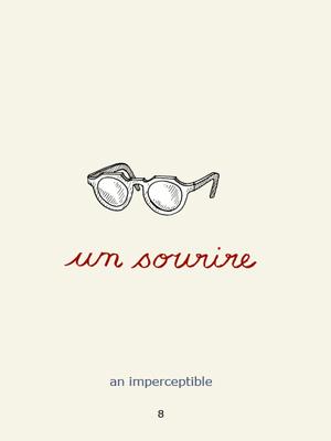 Bouchon+(text)+6.jpg