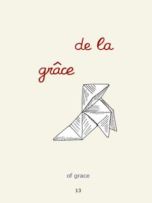 Bouchon+(text)+11.jpg