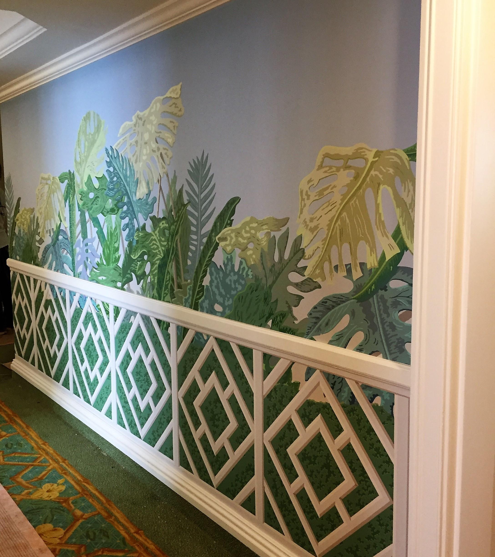 Corridors 2 (2).JPG