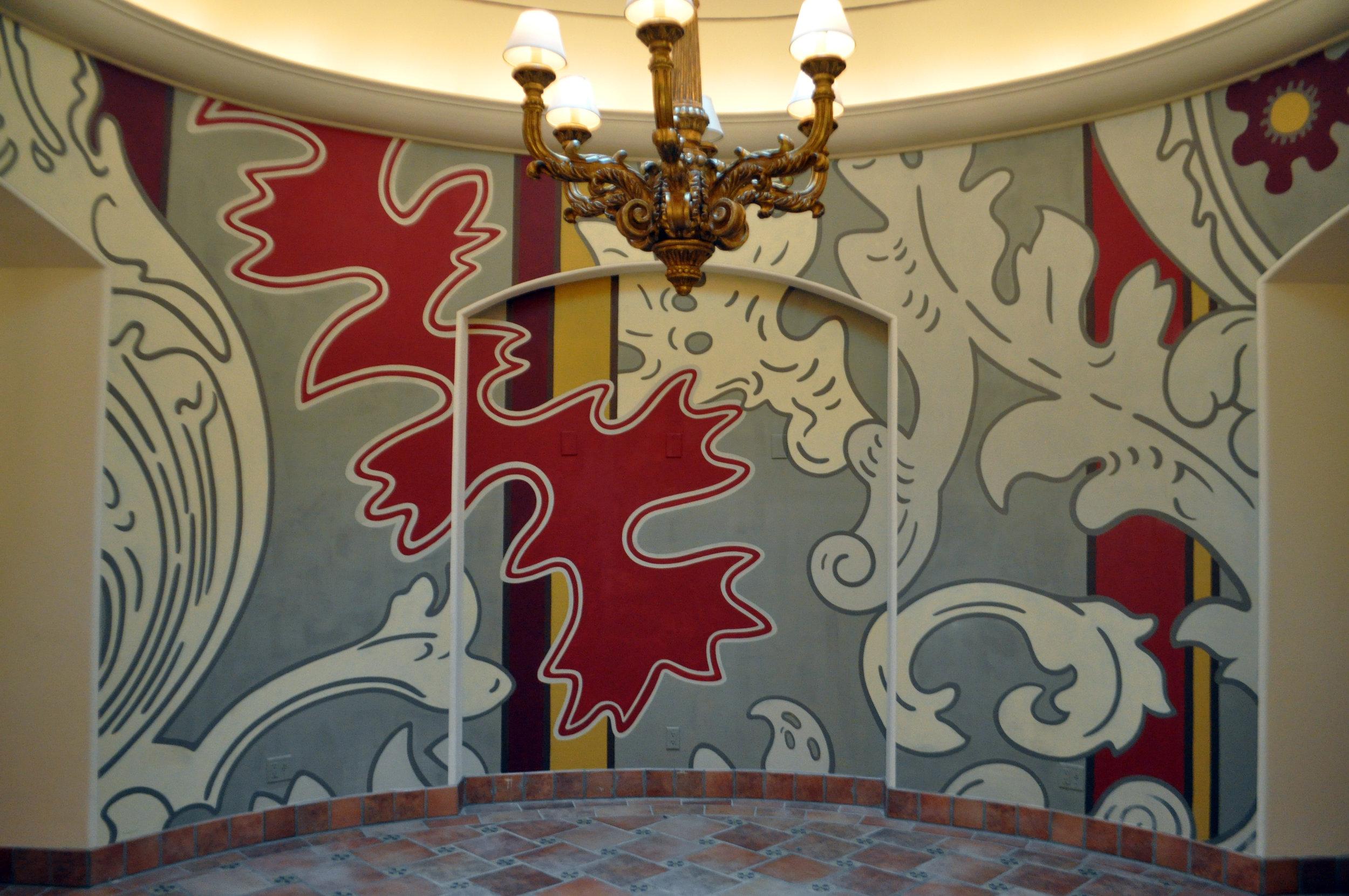 MGM Mansion Villa 8-1.jpg