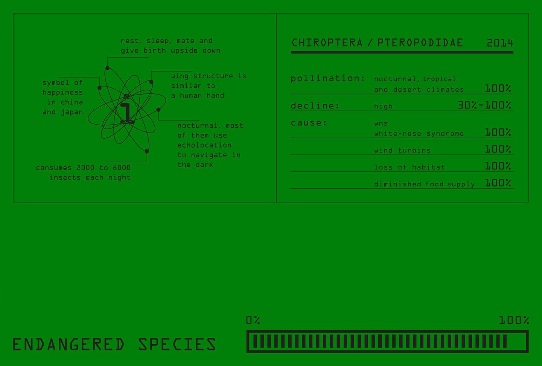 Endangered+Species_Gallery+3.jpg