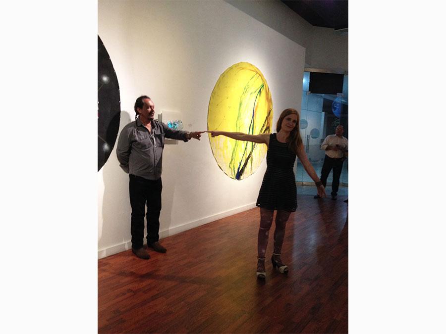 Lyle O7Reitzel Gallery 4.jpg
