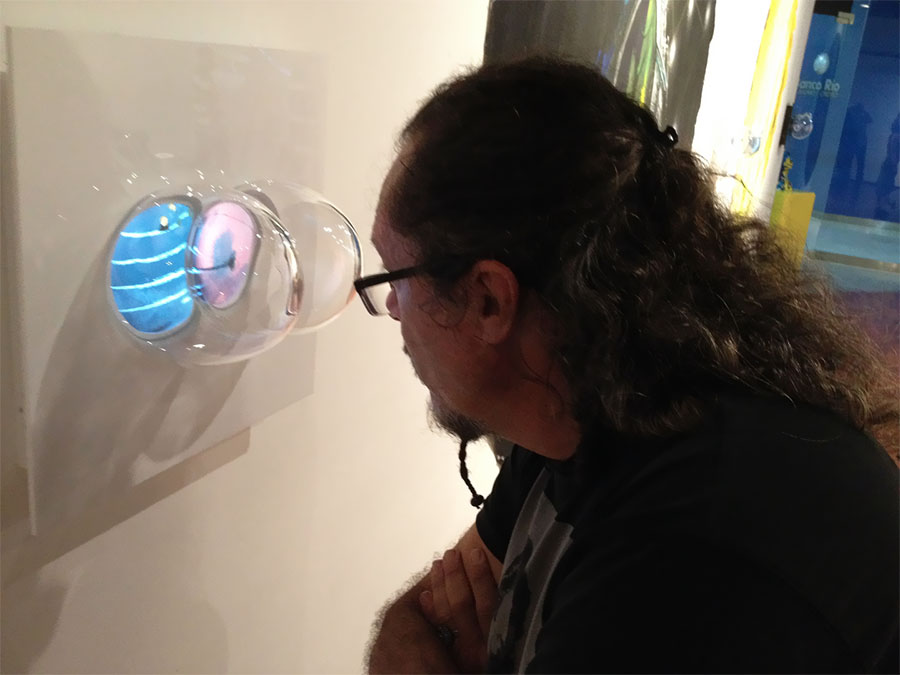 Lyle O7Reitzel Gallery 5.jpg