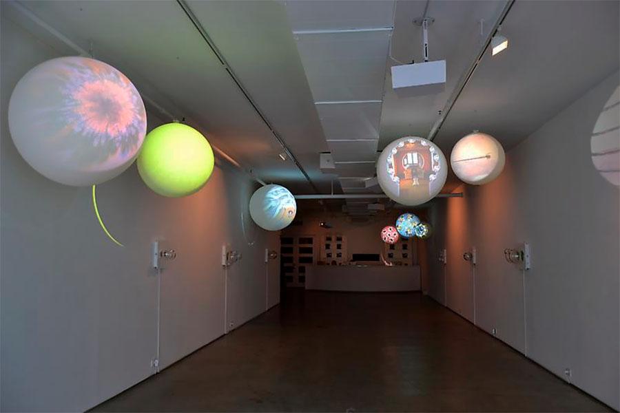 C24 Gallery 9.jpg