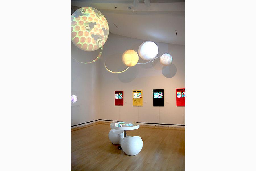 Telfair Museums 1.jpg