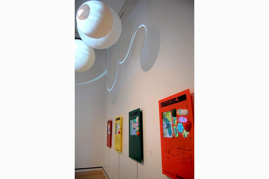 Telfair Museums 3.jpg