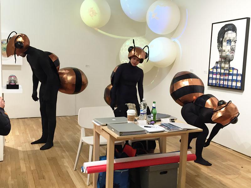 Ants@PulseArtFair2.jpg