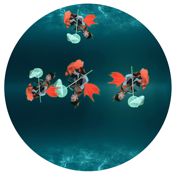 coralsMaster4 copy.jpg