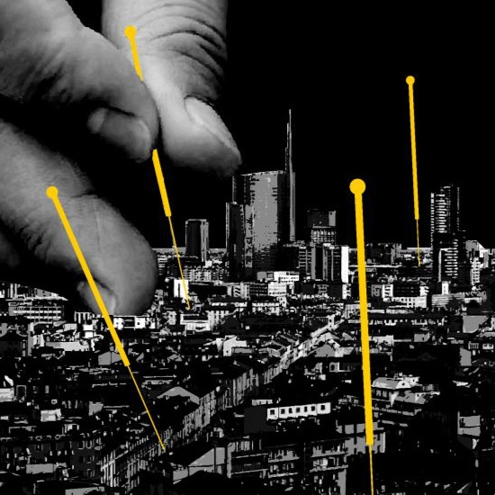 Urban-Acupuncture-by-needle.jpg