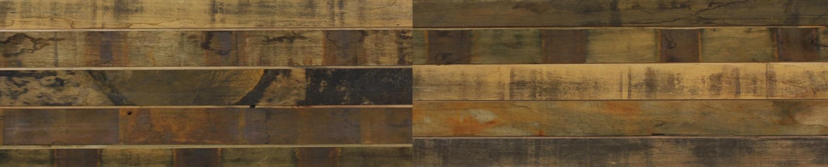 tumblr_static_reclaimed-wood.jpg