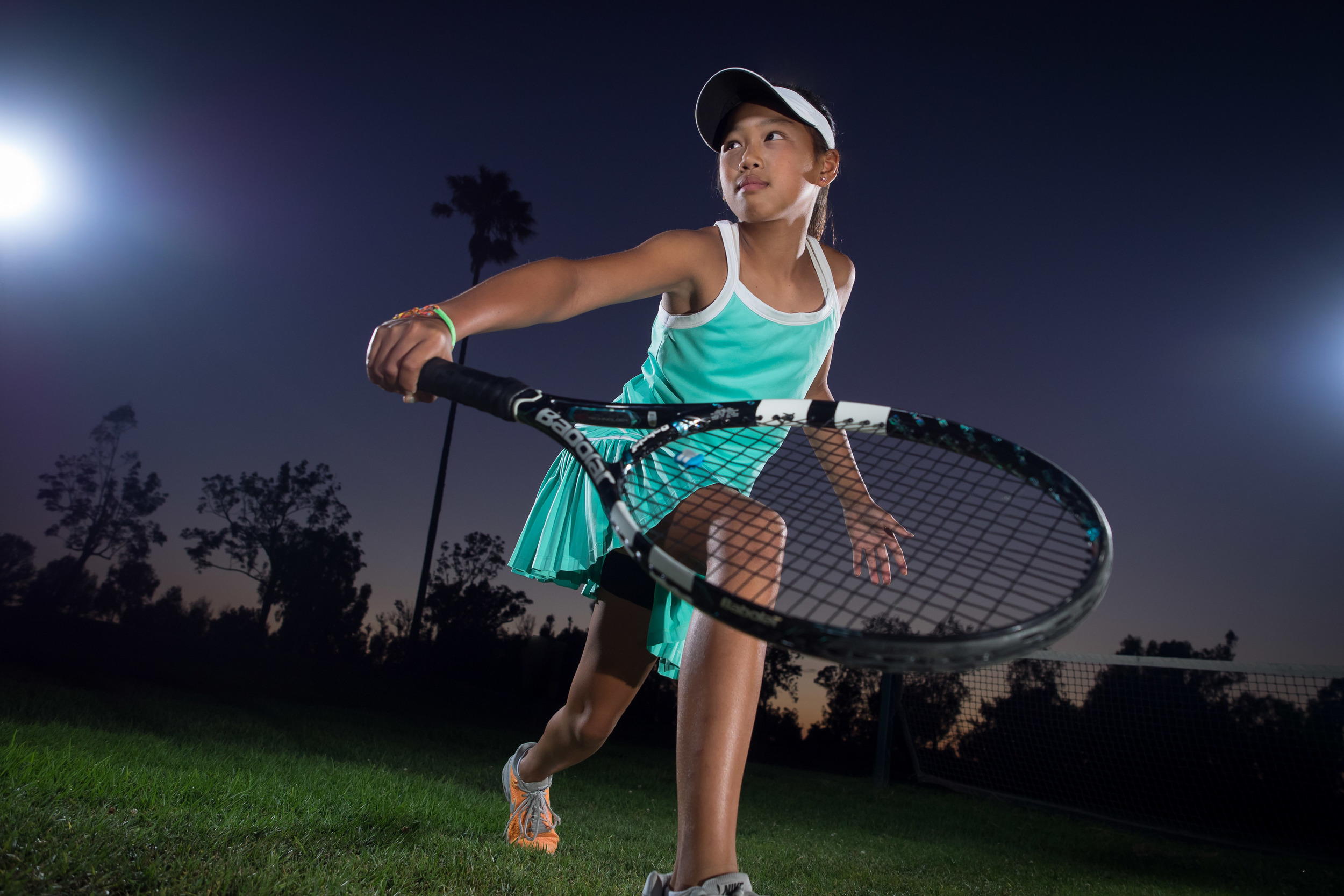 Tennis Shoot.jpg