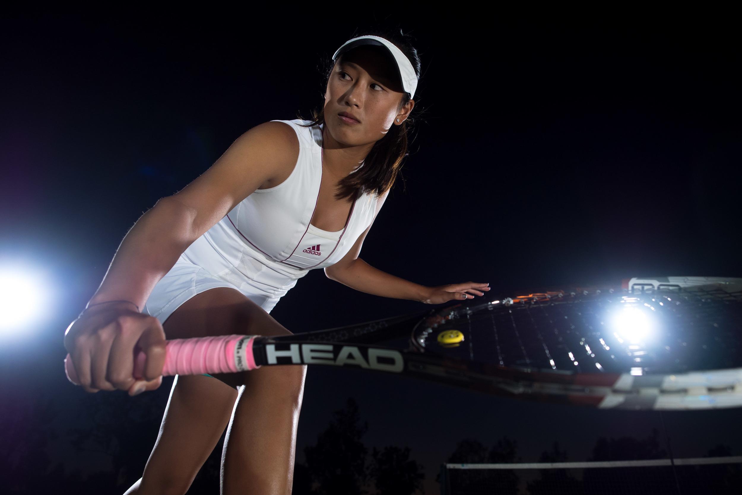 Tennis Shoot-2.jpg
