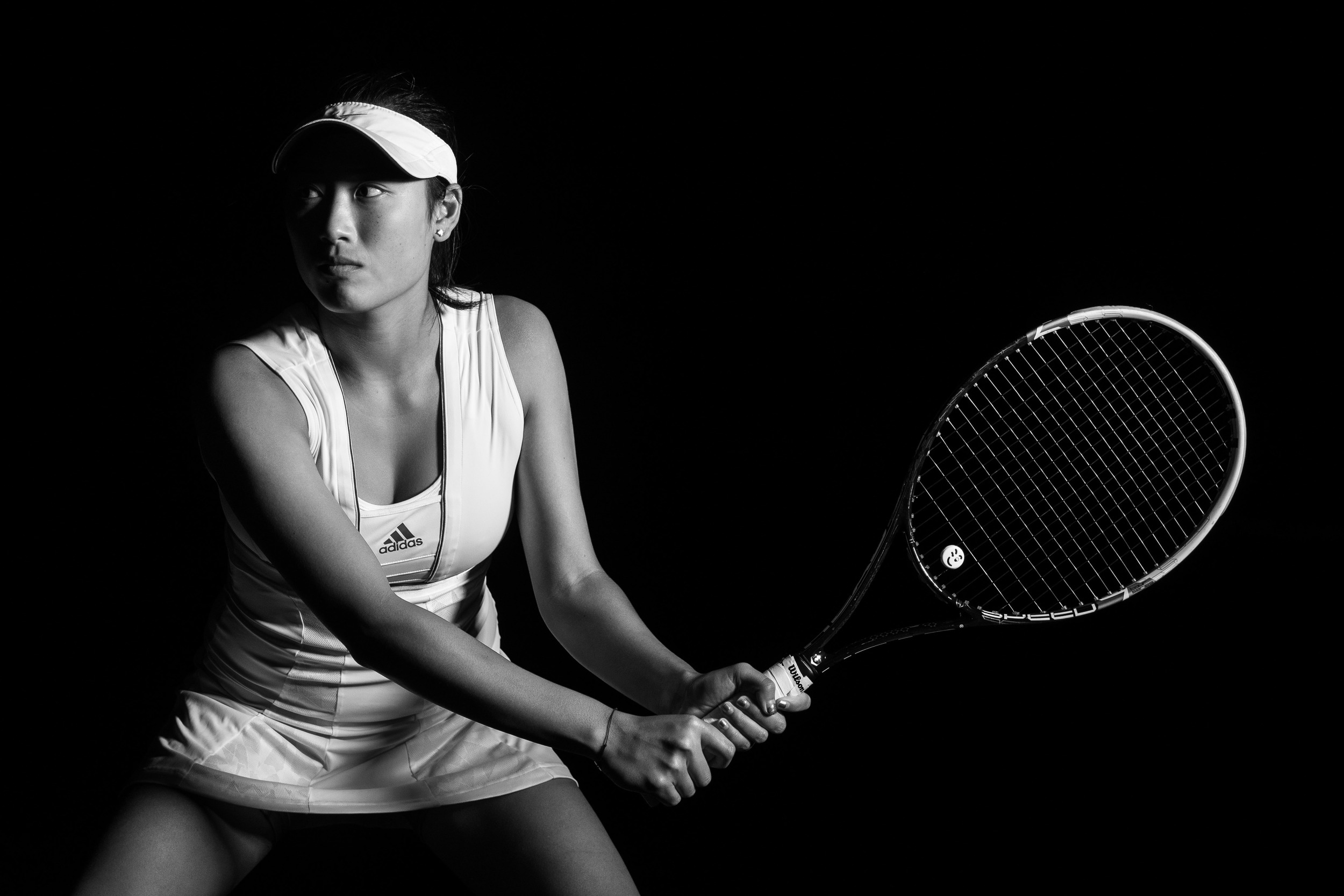 Tennis Shoot-4.jpg