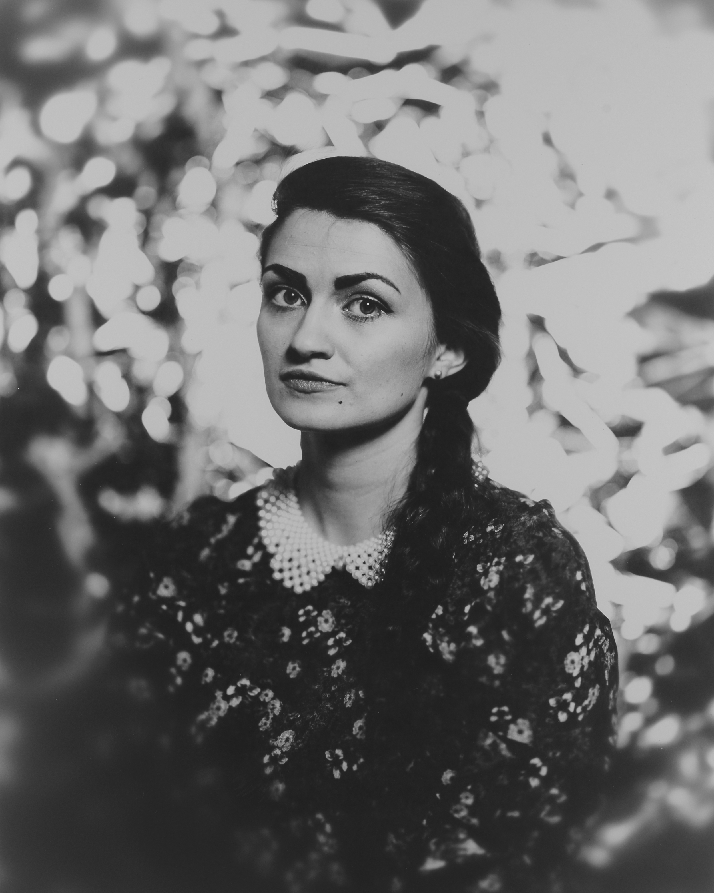 Sanja Lukac