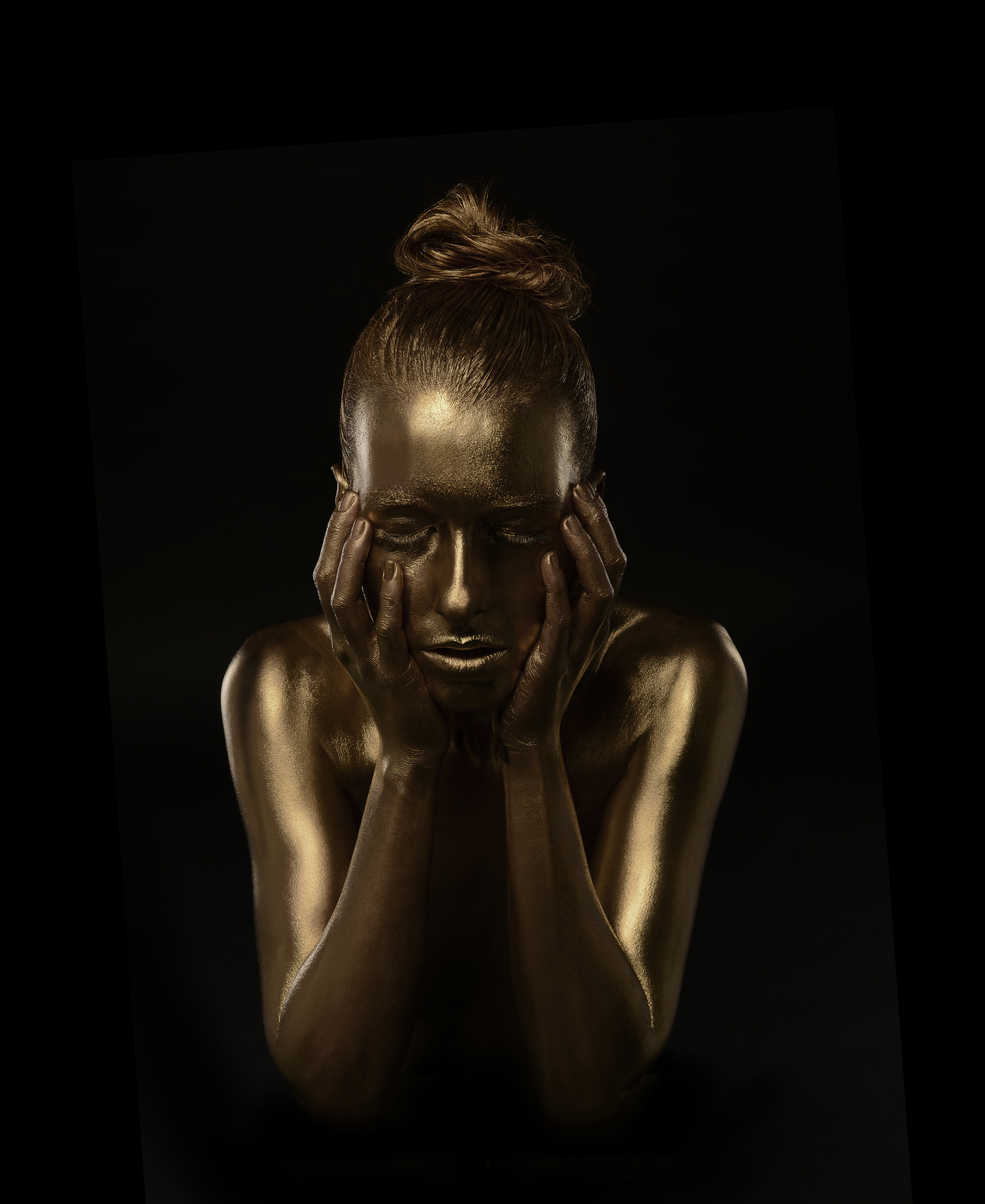 Gold Portrait.jpg