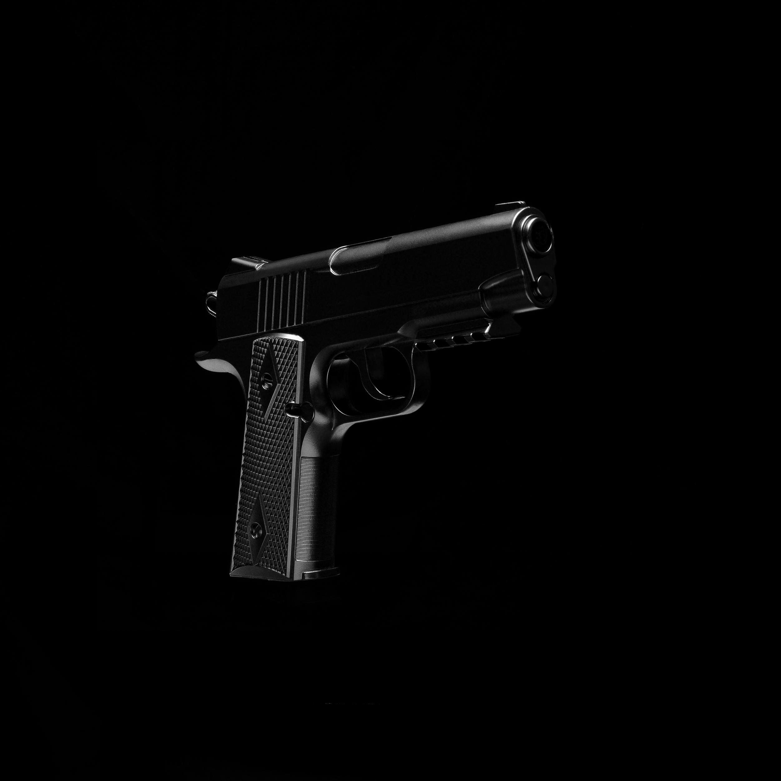 Gun Edit.jpg