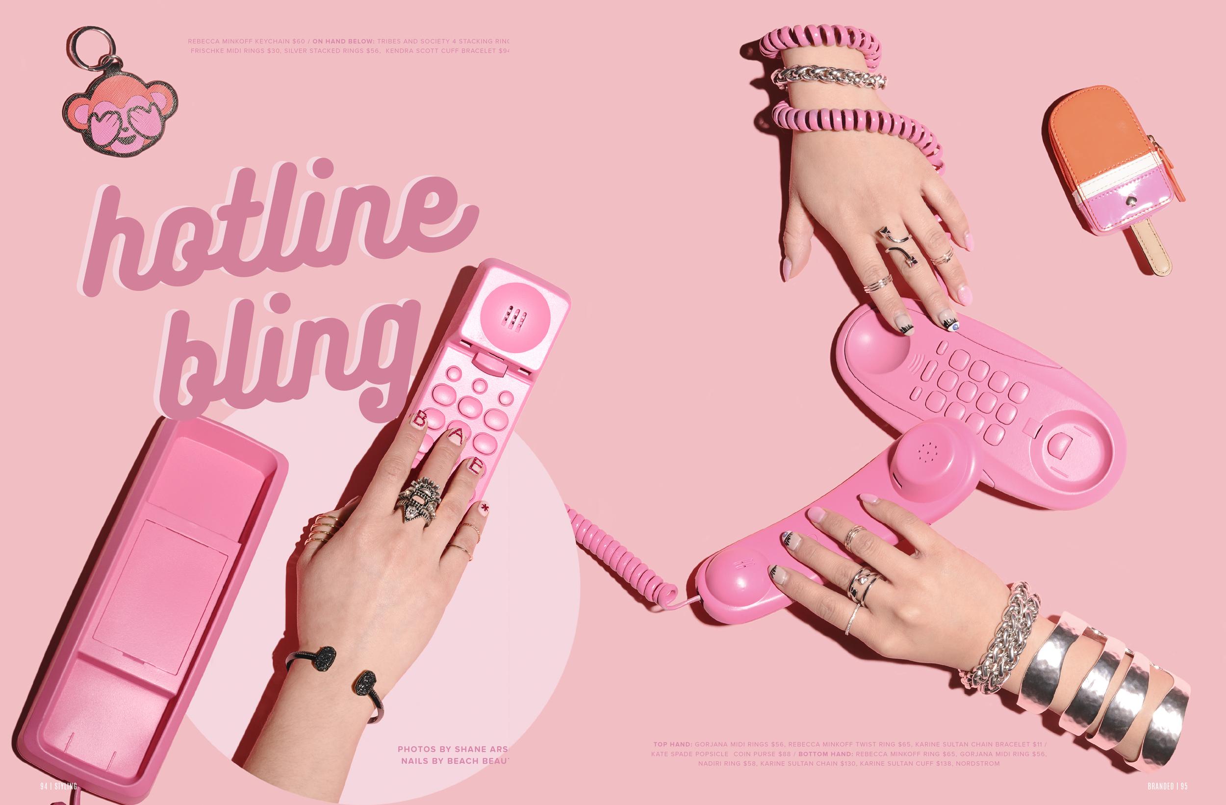 hotline bling.jpg