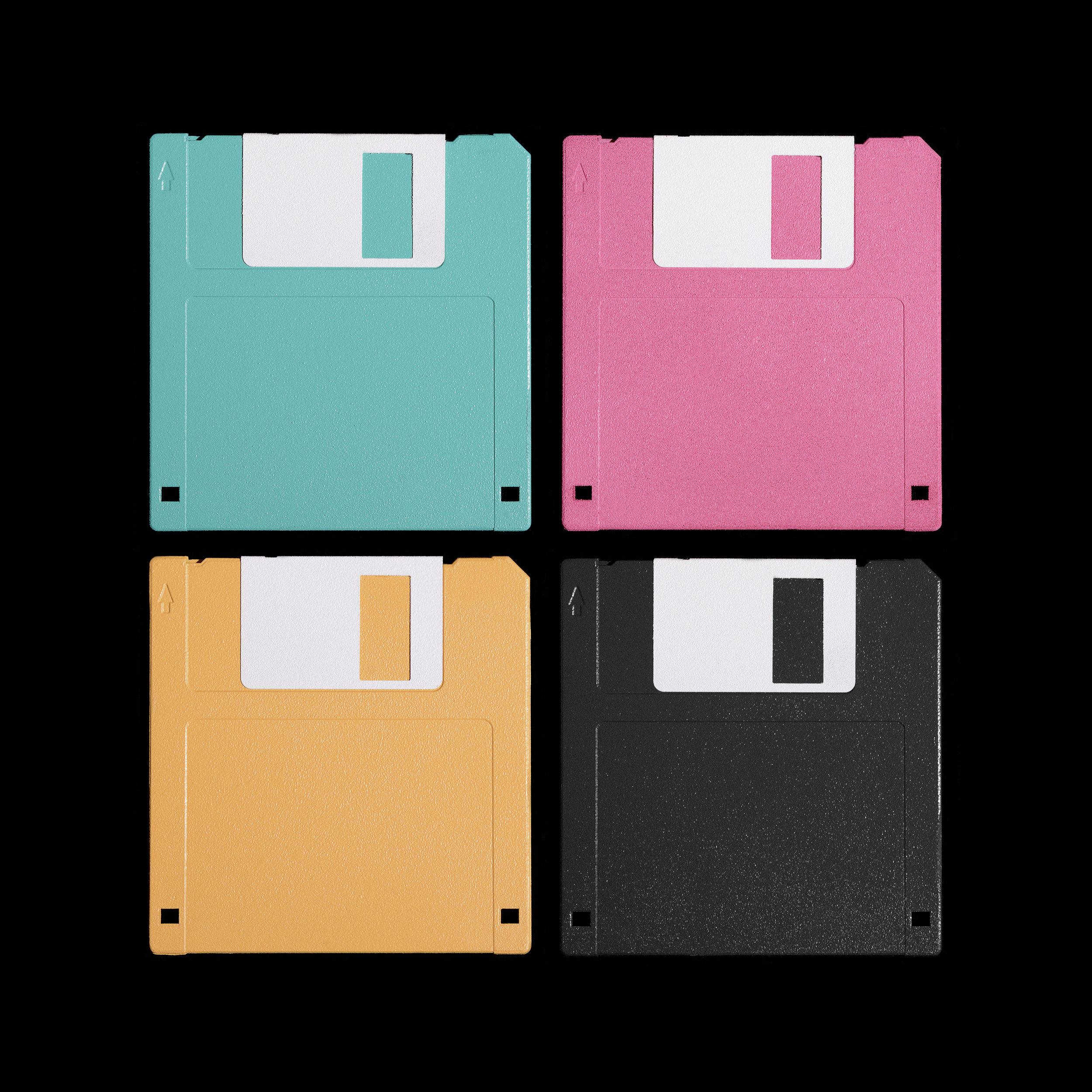 Floppy Party.jpg