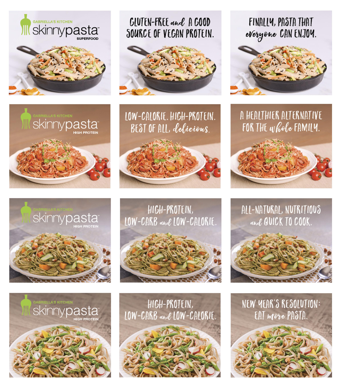 Skinny Pasta Tear Sheet.jpg