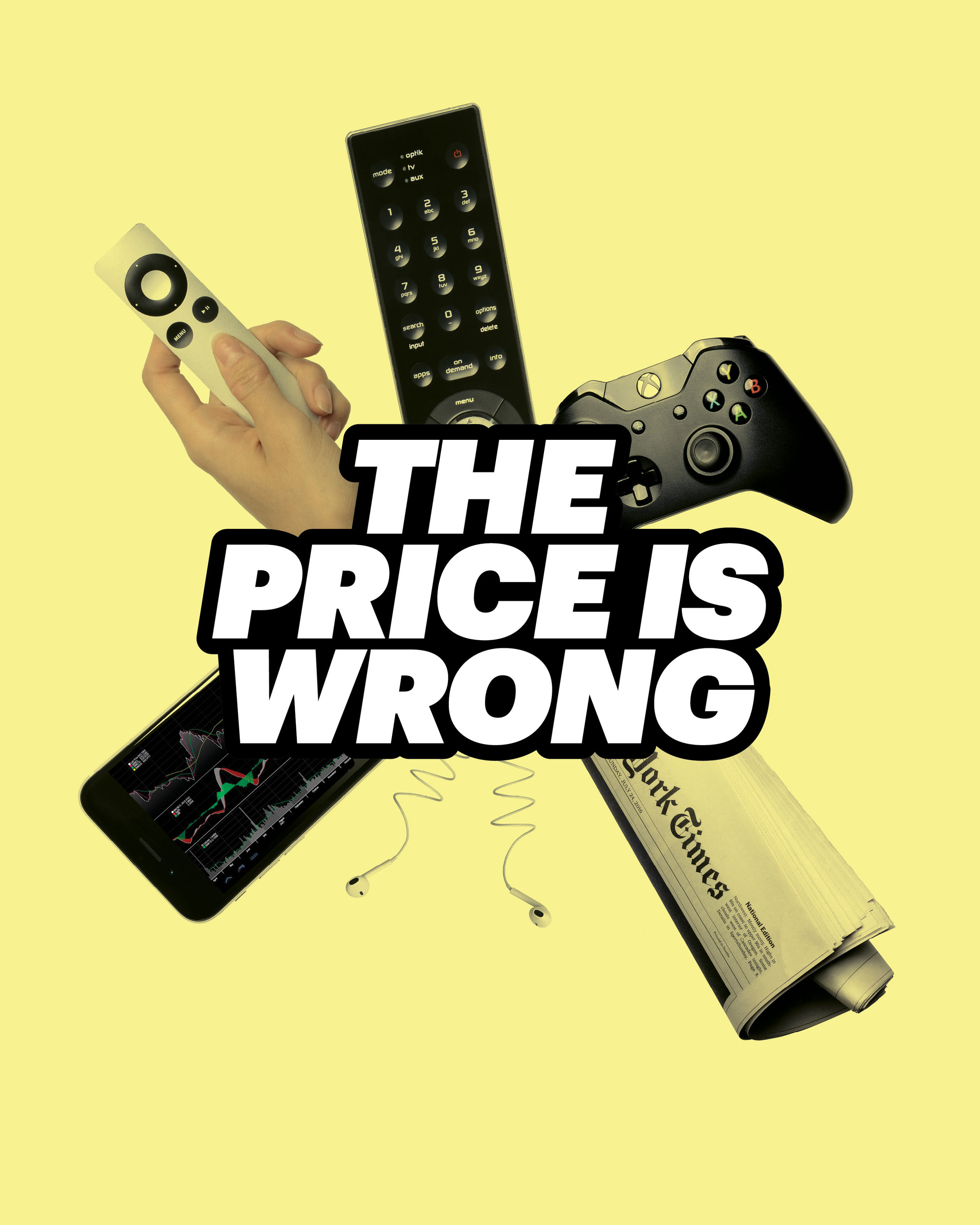 PricingFeature.jpg