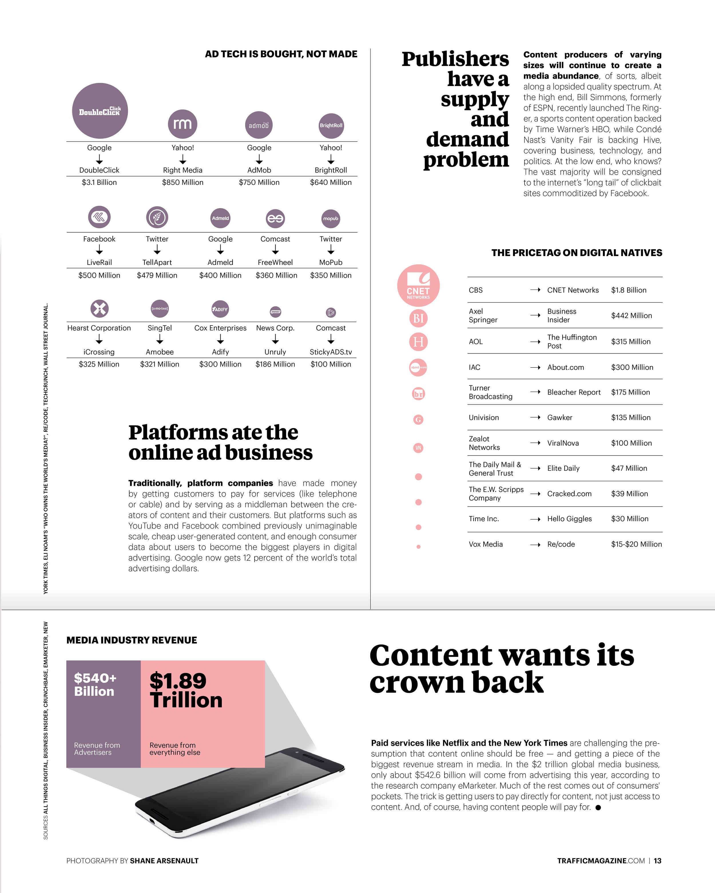 M&AInMedia.3.jpg