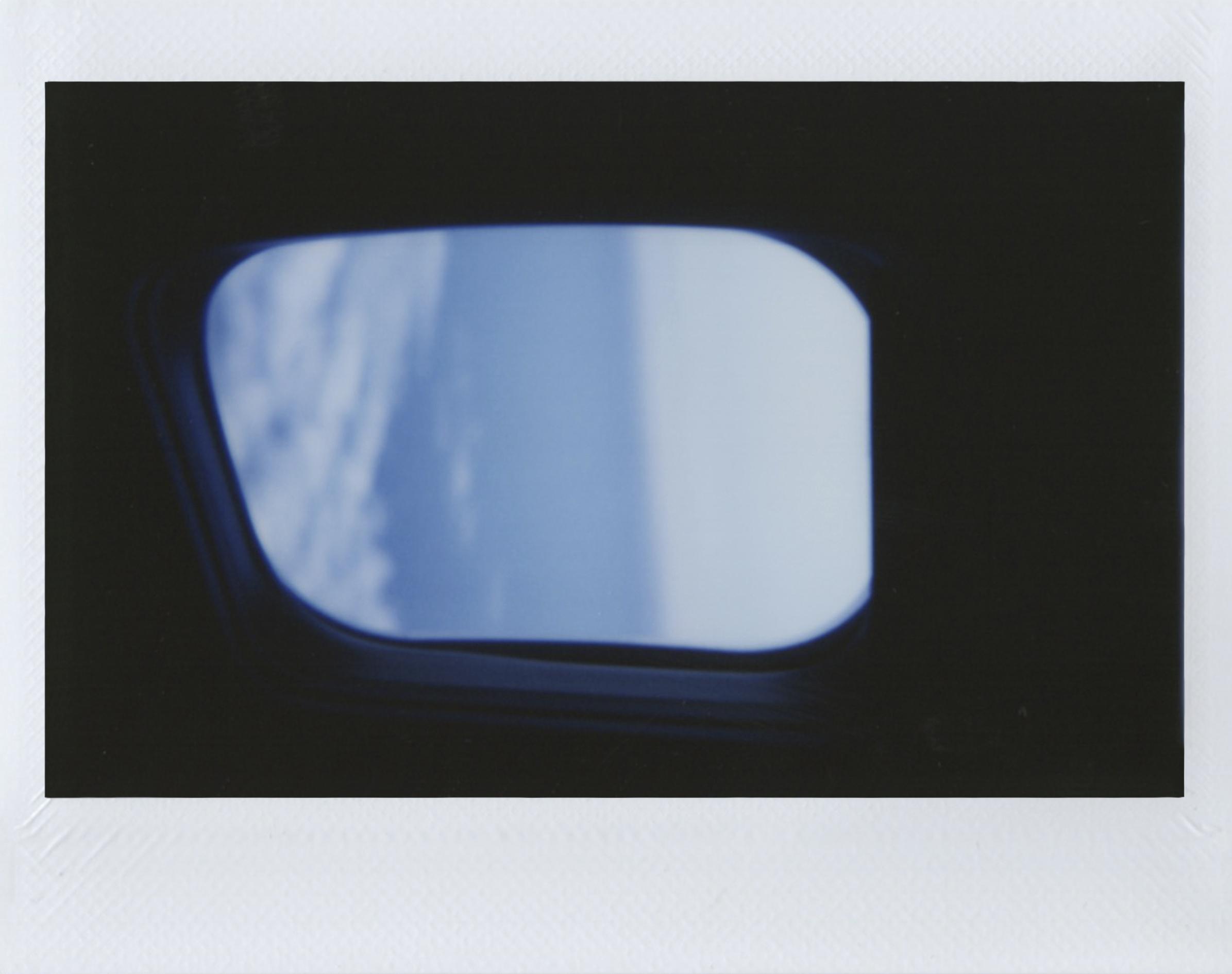 Polaroid 1.jpg