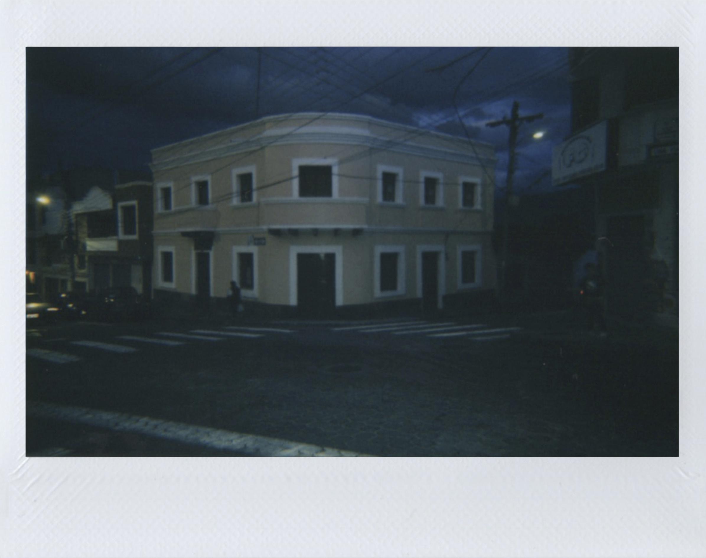 Polaroid 4.jpg
