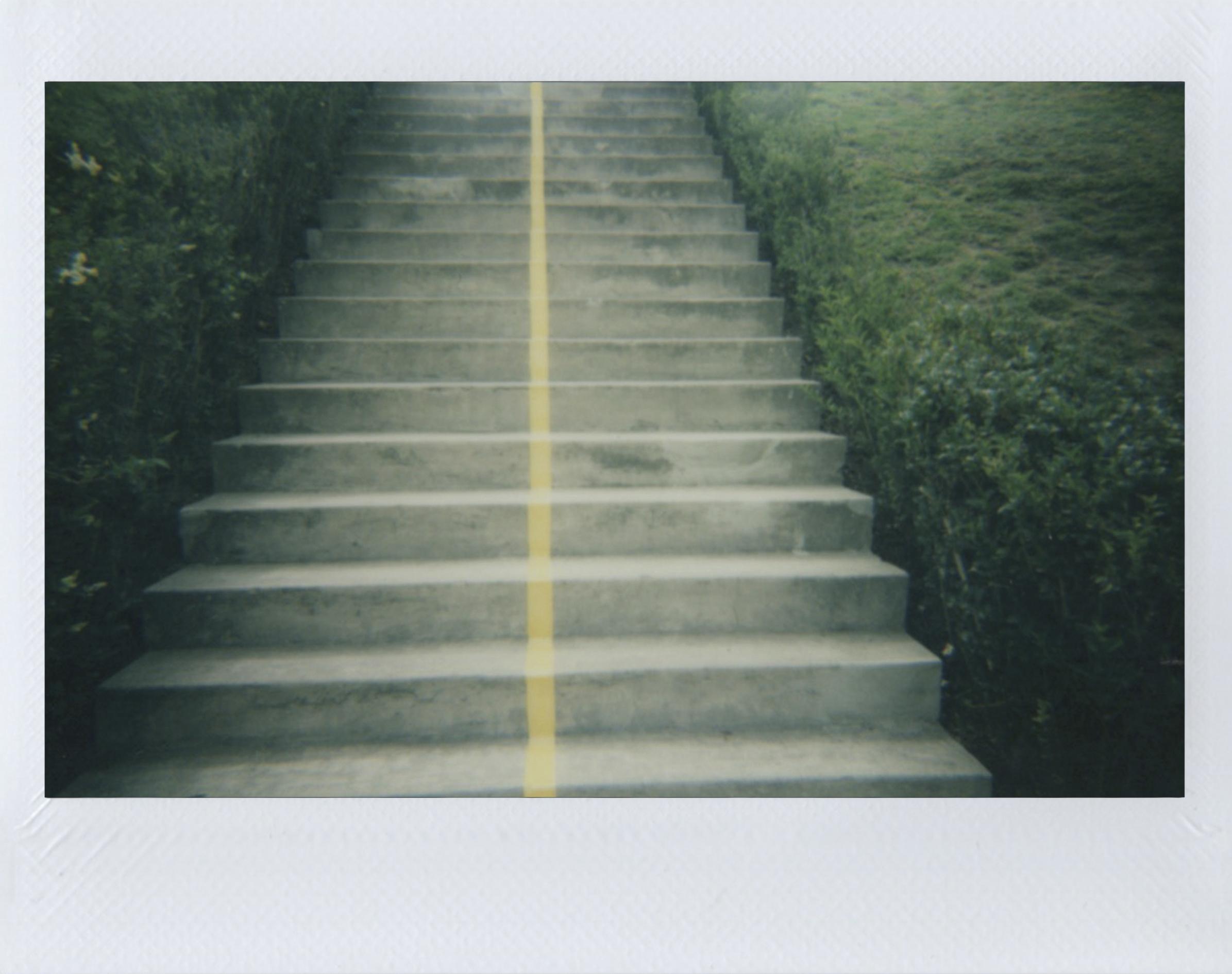 Polaroid 7.jpg