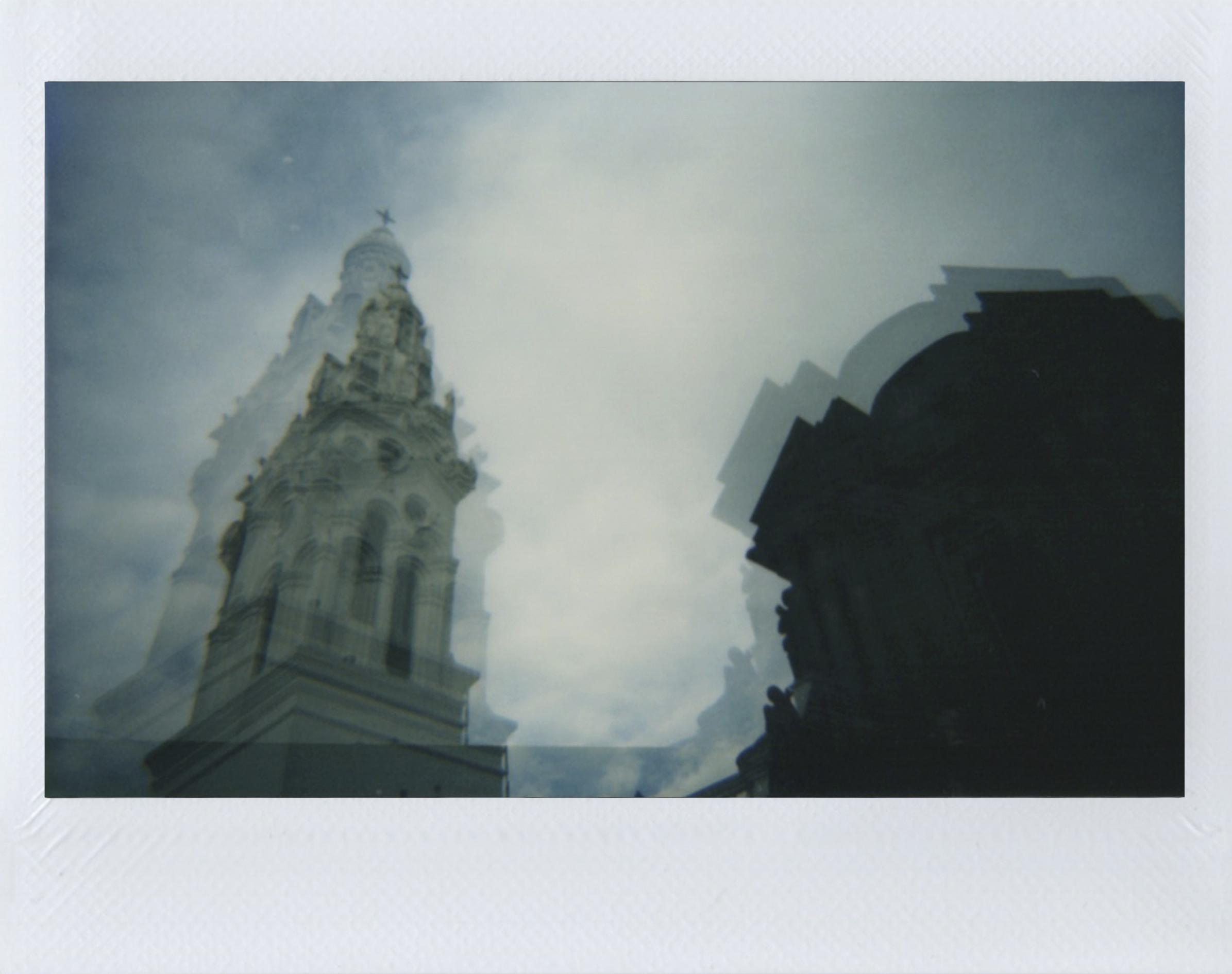 Polaroid 9.jpg
